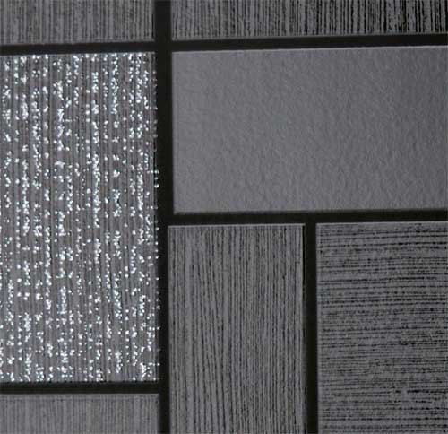 holden-decor-glitter-tile-black-grey-silver-glittery-washable-wallpaper-89240