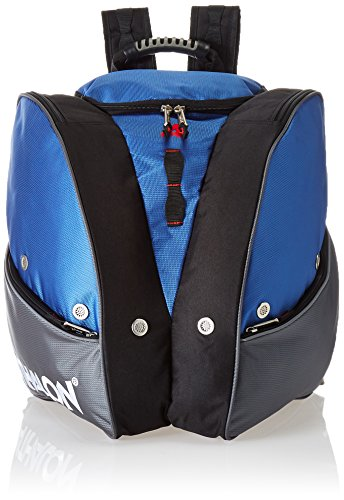 athalon-tri-athalon-boot-bag-glacier-blue