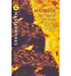 [The Food of the Gods] [by: H. G. Wells]