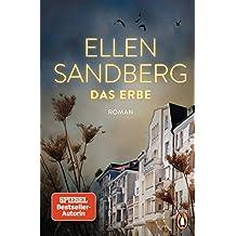 Das Erbe: Roman – Der neue große Roman der Bestsellerautorin