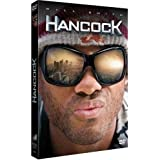 Hancock - Edition simple