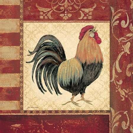 red-rooster-ii-par-moulton-jo-imprime-beaux-arts-sur-toile-petit-37-x-37-cms