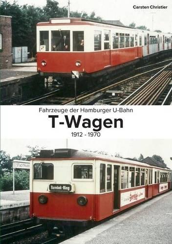 fahrzeuge-der-hamburger-u-bahn-die-t-wagen-1912-1970