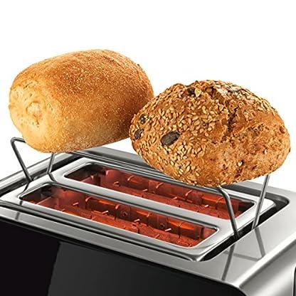 Bosch-TAT7203-Toaster
