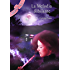 La Melodia Sibilante (Armonia - Vol. 1)