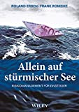 ISBN 9783527508297