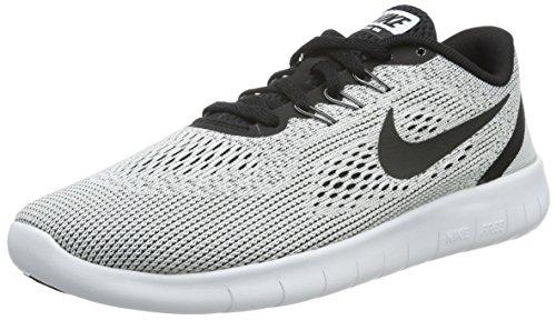 Nike 833989-100