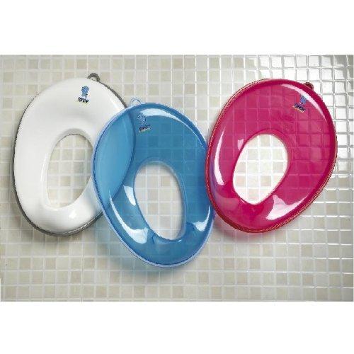 tippitoes-toilet-trainer-seat-white