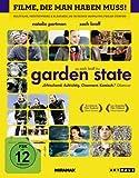 Garden State [Special Edition] kostenlos online stream