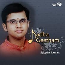 Nadha Geetham