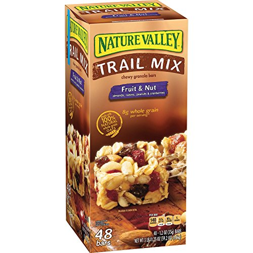 nature-valley-fruit-nut-chewy-trail-mix-granola-bars-two-48-ct-boxes-12-oz-bars-total-96-bars