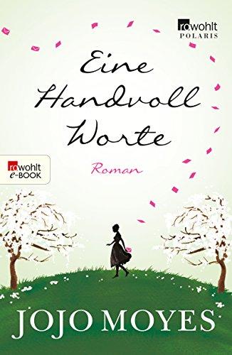 Eine Handvoll Worte (German Edition)