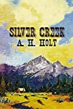 Book cover image for Silver Creek
