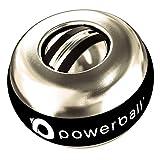 Powerball (NEW) NSD Titan Pro Autostart Gyroscope Wrist Strengthener, grip strengthener, arm strengthener, desk exerciser,