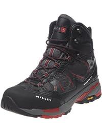 Millet Switch Gtx, Chaussures de randonnée tige haute homme