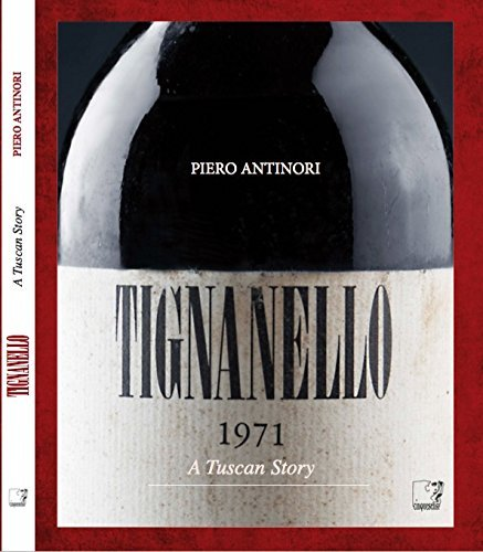tignanello-by-piero-antinori-2015-08-31