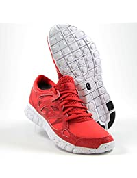 promo code 84786 0833b Nike Free Run 2 Prm Scarpe da Corsa Uomo
