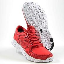 promo code a0727 b5dfb Nike Free Run 2 Prm Scarpe da Corsa Uomo