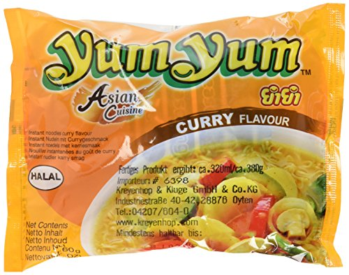 yum-yum-instantnudeln-curry-30er-pack-30-x-60-g
