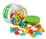 Early Learning Centre 137253 Lower Case Magnetic Letters