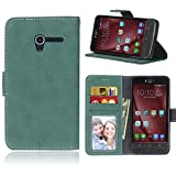 Alcatel One Touch POP 3 5,0 Zoll Hülle, Cozy hut TPU