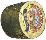 RESERVE Tete de Moine AOP Orig. Schweizer Mönchkopf Käse Ganzer Laib ca. 900 g