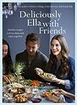 Deliciously Ella With Friends: Health...