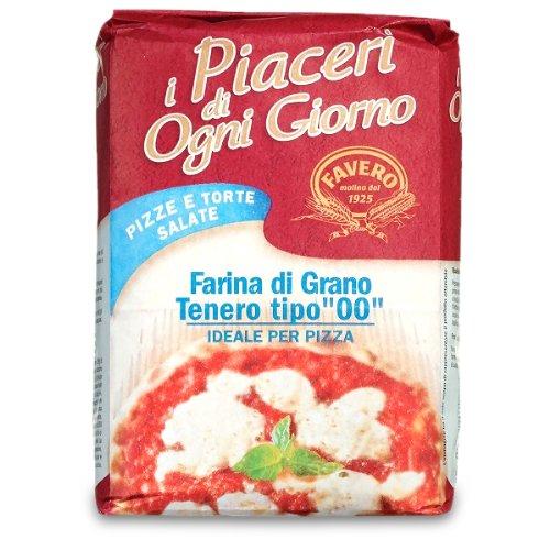 favero-weizenmehl-fur-pizza-typ-00-1000-gr