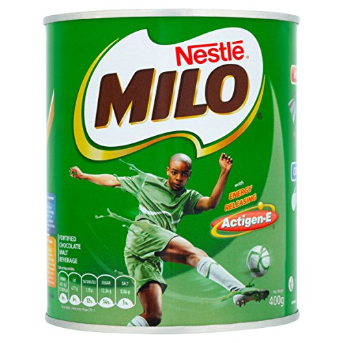 milo-instant-malt-chocolate-powder-400g-pack-of-6