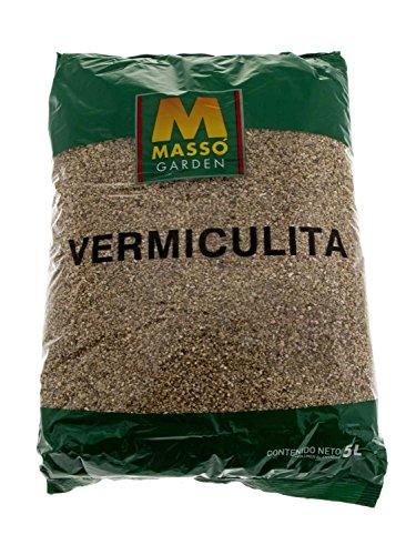 vermiculita-maso-retencion-hidrica-5-l
