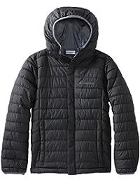 Columbia Boy's Powder Lite Puffer Jacket