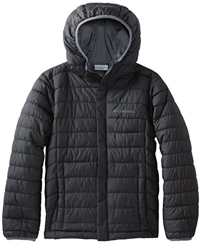 columbia-boys-powder-lite-puffer-insulated-synthetic-top-jacket-black-x-small