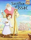 Sacrifice of Isaac: 1 (Bible Stories)