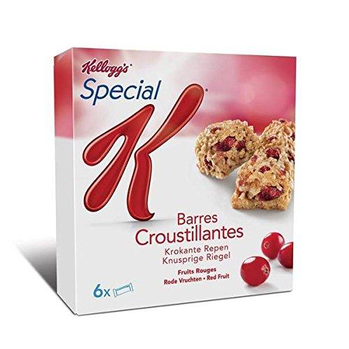 kelloggs-special-k-6-barres-cerelales-fruits-rouges-129g-prix-unitaire-envoi-rapide-et-soignee