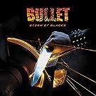 Storm Of Blades [Vinyl LP]