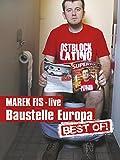 Baustelle Europa - Best of