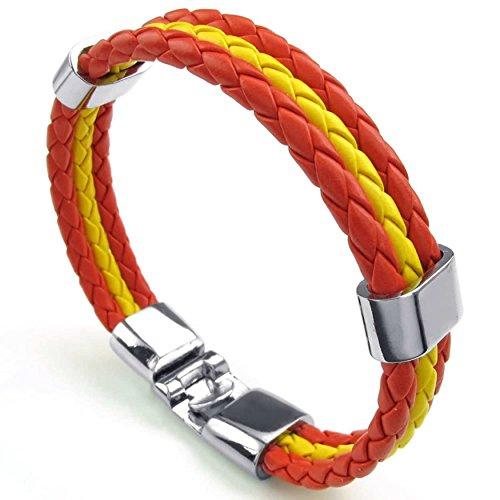 anazoz-amarillo-rojo-pulsera-brazalete-8-in-personalidad-simple-joyera-de-moda-de-hombre-mujer