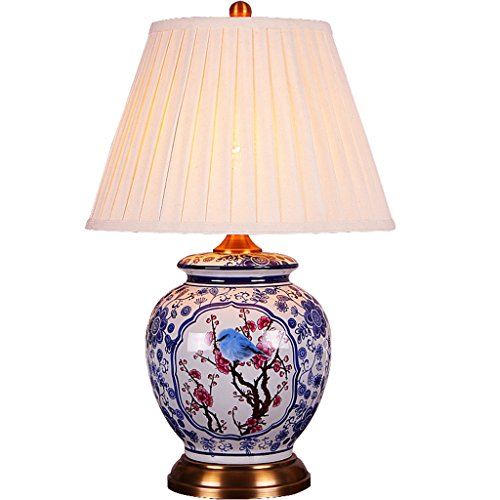 Table In es z The Best Savemoney Amazon Lamp Price ARjScL543q