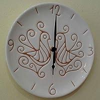 Orologio tondo cm.30