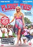 National Lampoon's Pledge This! [2006] [DVD]