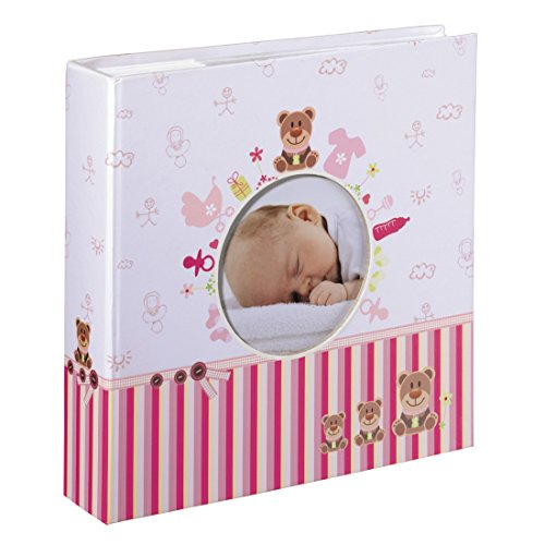 Moni Memo Album for 200 photos with a size of 10x15cm lowest price