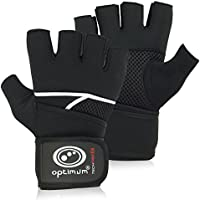 Optimum Gel Inner Men's Gloves