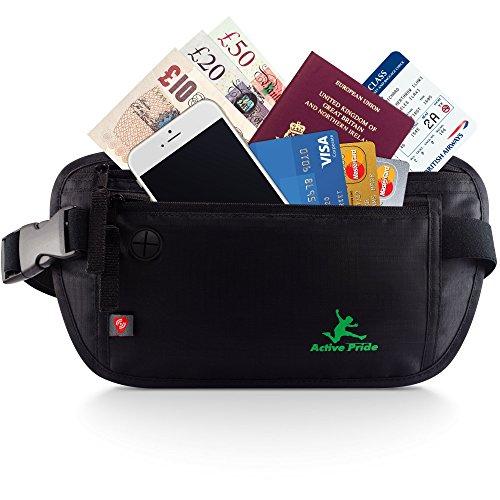 cinturon-de-viaje-para-dinero-rinonera-running-interior-discreta-bolsa-de-viaje-oculta-con-bloqueo-d