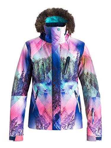 roxy-jet-ski-premium-color-mystic-talla-s