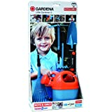 Gardena Boys and Girls - 50332 - Le petit jardinier II