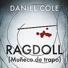 Ragdoll (Muñeco de trapo) [Spanish Edition]