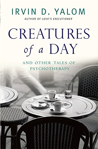 Creatures Of A Day por D. Irvin