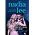 Pregnant with Her Billionaire Ex's Baby (Seduced by the Billionaire Book 3)