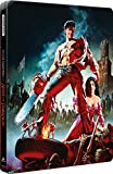 Army of Darkness (Armee der Finsternis) - Exklusive Ultra Limited Steelbook Edition (2000 Copies) (Evil Dead 3) - Blu-ray
