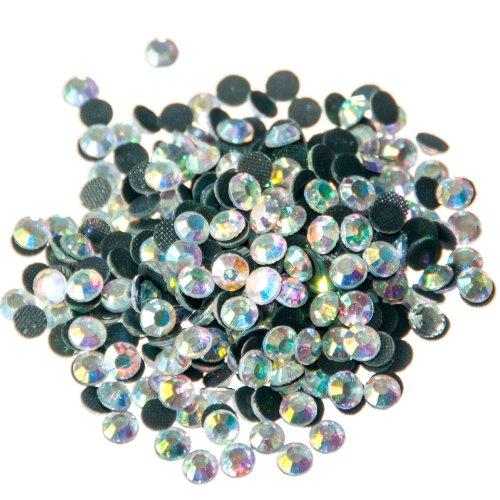 diamante-me-strass-grado-aa-da-incollare-a-caldo-misura-ss10-3-mm-confezione-da-500